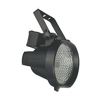 240V Ip54 Halogen Oval Floodlight