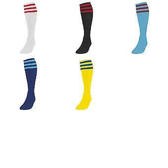 Precision Unisex Adult Football Socks
