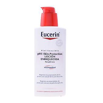 Lotion pour le corps Ph5 Protection de la peau Eucerin (400 ml)