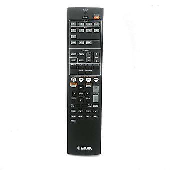 RAV521 ZJ66500 For YAMAHA Audio Video AV Remote Control RX-V377 ZJ665000