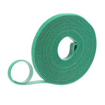 Cable Ties/power Wire Loop, Tape Multifunction Nylon Straps Fastener Reusable