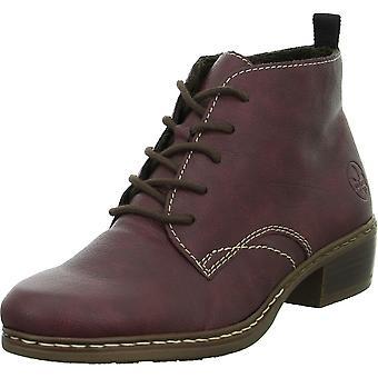 Rieker Y0843 Y084335 universal all year women shoes