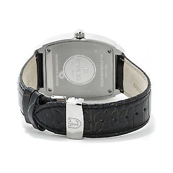 Men's Watch Lancaster 0340NR-NR (40 mm)