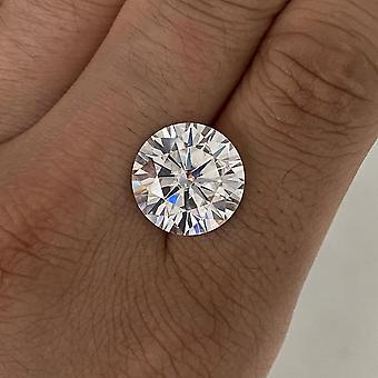 Jewelry Making Stone