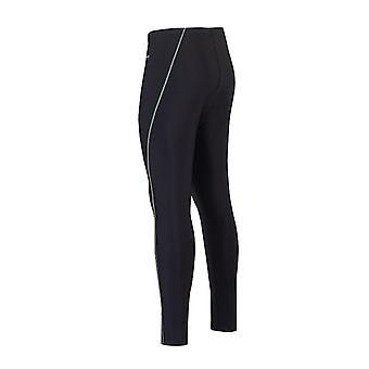 Men's slim γιόγκα γυμναστήριο sweatpants H29