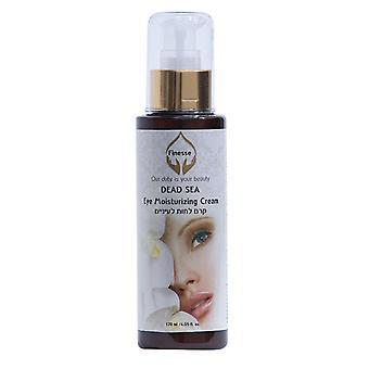 Dead Sea Mineral-eye Moisturizing Cream