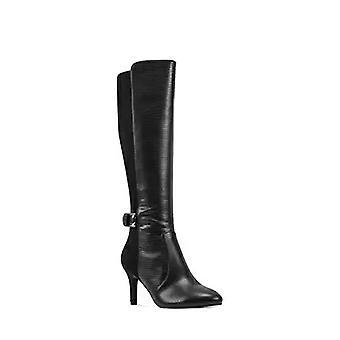 Bandolino | Delfie Tall Dress Boots