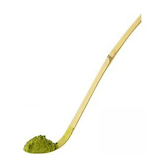 Matcha Spoon 1 unit