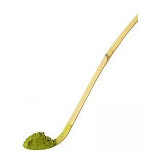 Matcha Spoon 1 yksikkö