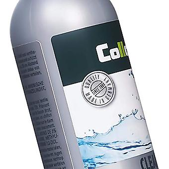 Collonil Outdoor Aktivreiniger 200ml