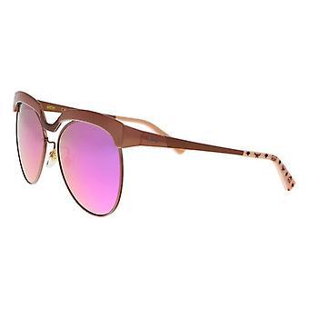 Ladies'�Sunglasses MCM MCM105S-700 (�� 58 mm)