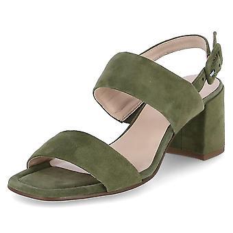 Högl 11055425700 universal  women shoes