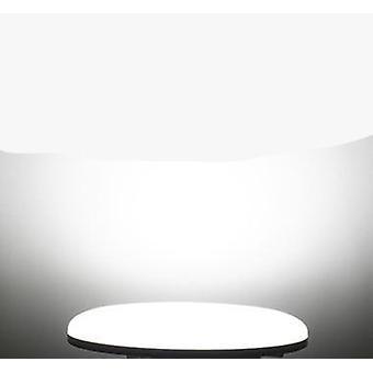Led Panel Light Led Ceiling Lights Living Room