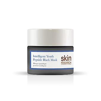 Masque de peptide intelligent de jeunesse 50ml