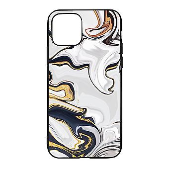Marble Graffiti Case For Iphone Series