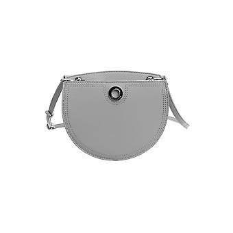 MONNARI ROVICKY73310 rovicky73310 everyday  women handbags