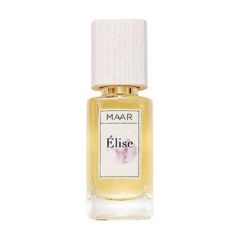 Elise Eau De Parfum 50 ml