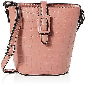 N.V. Bags 383, Women's Bag, Pink