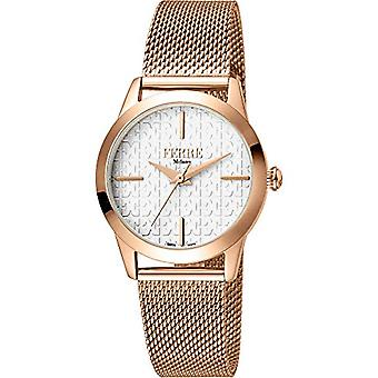 Ferr Milano Watch Elegant FM1L126M0051