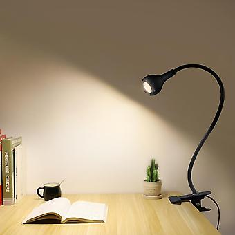 Led Usb Reading Lamp