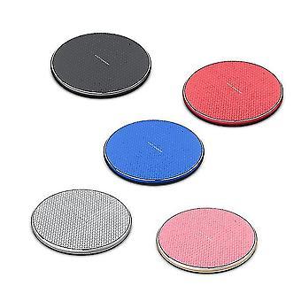 2Pcs rosso anti ansia bolla giocattoli sensoriali, tartaruga marina decompressione giocattolo in silicone az22113