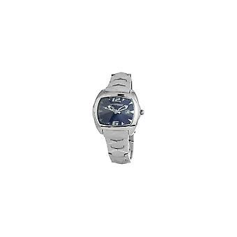 Men's Watch Chronotech (40 Mm) (ø 40 Mm)