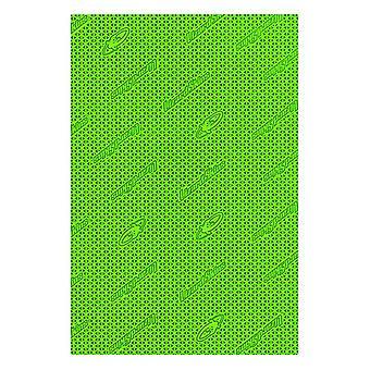 Lizard Skins Mouse Grip Universal - Emerald Green