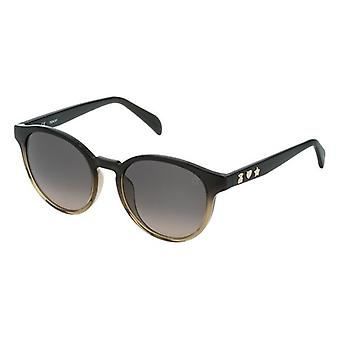 Dames zonnebril Tous STOA24-520N79 (ø 52 mm)