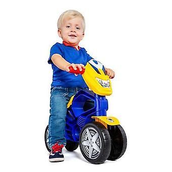 Tricycle Moltó Motorbike (53 cm)