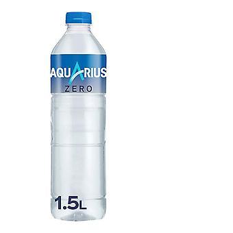 Bebida Isotónica Acuario Cero Limón (1