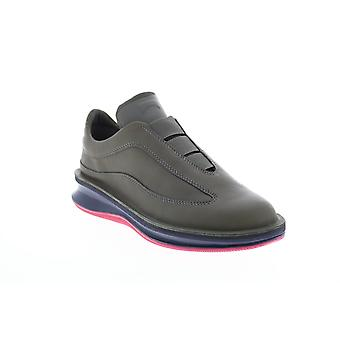 Camper Adult Womens Rolling Euro Sneakers