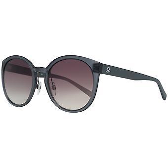 Benetton sunglasses be5010 57921