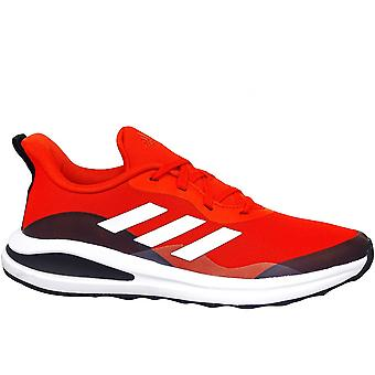 Adidas Fortarun K GY2745 running all year kids shoes