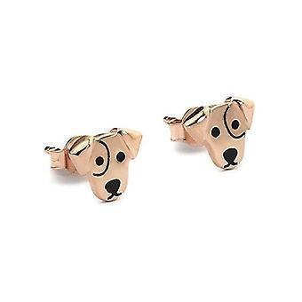 Jack & co pets - jack & co earrings jce0653