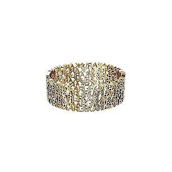 Karl lagerfeld jewels ring 5448310