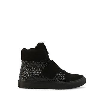 Roccobarocco - Scarpe - Sneakers - ROSC0X001PIT-NERO - Donna - Schwartz - EU 39