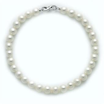 Miluna pearl bracelet pbr2942