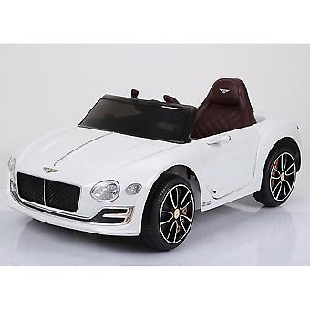 License Bentley Kids ride on car electric car for kids with remote,motorized electric car
