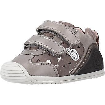 Biomecanics Chaussures 211129 Color Marestre