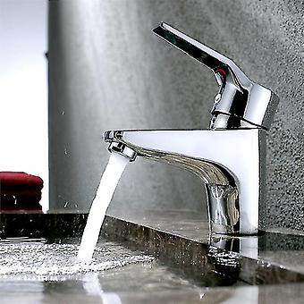 Filtre de régulateurs de jet de clé de clé d'économie d'eau