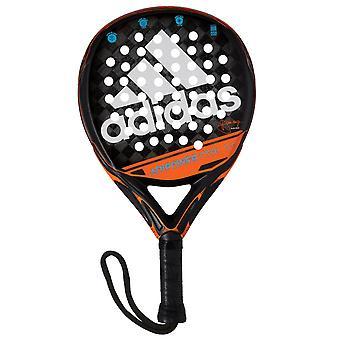 Adidas, Padel racket - Adipower CTRL 3.0 2021