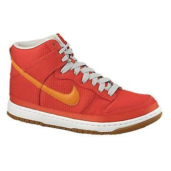Nike Dunk High Supreme 324759-881 Mens skate shoes