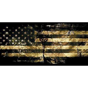 Psyclon Nine - Crwn Frnicatr [CD] USA import