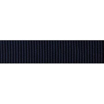 Tuff Lock 120cm klein schwarz