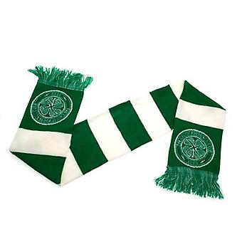 Celtic Bar Scarf NB