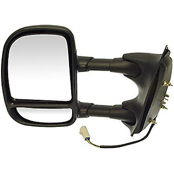 Dorman 955-363 Ford F-Series Power Telescopic Replacement Driver Side Mirror