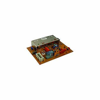 Indesit Washing Machine Control Module