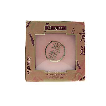 XI Xiang kahvin pölyä jauhe 3oz / 85g uusi ruutuun