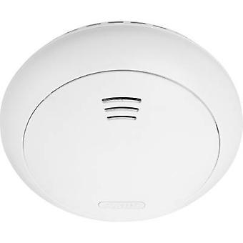 FURM35000A Wireless smoke alarm ABUS Smartvest, ABUS Smart Security World