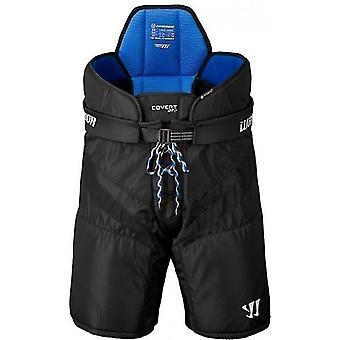 Wojownik DT2 spodnie junior